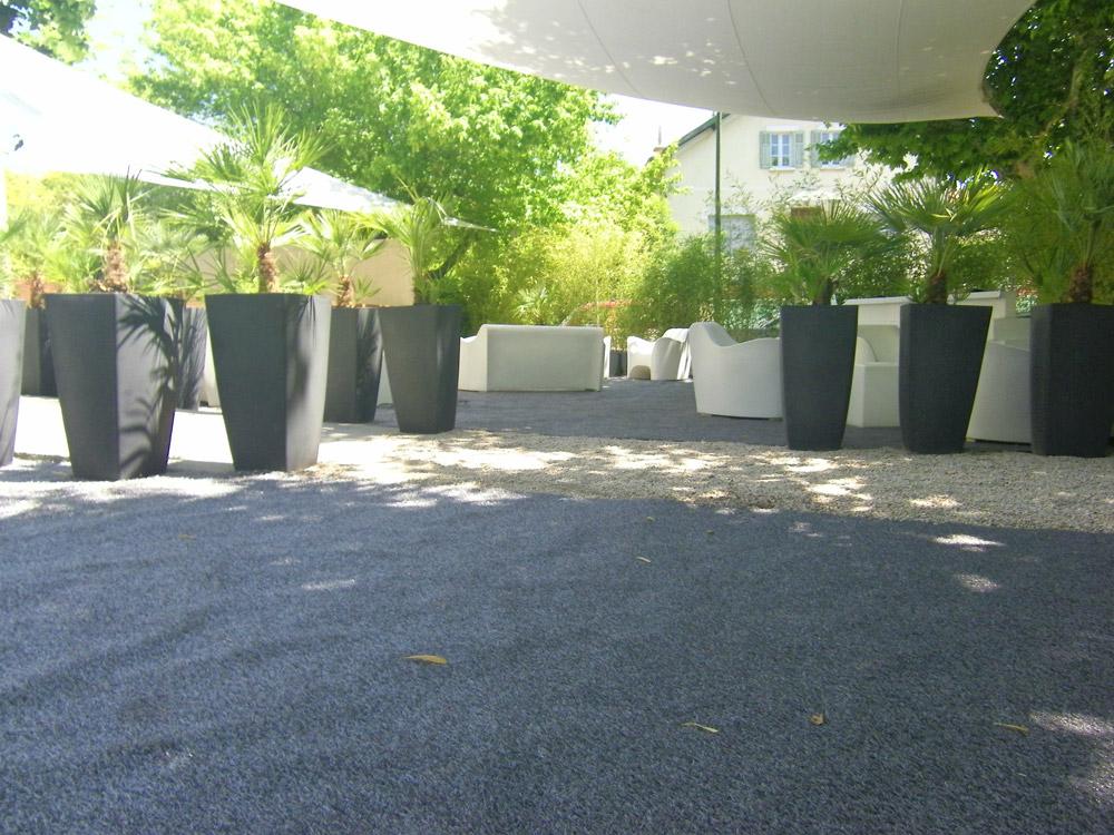 mon pr carr notre gazon synth tique. Black Bedroom Furniture Sets. Home Design Ideas