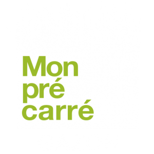 logo-blanc-gazon